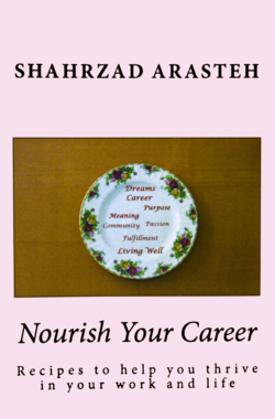Nourish Your Career - for printing - Copy