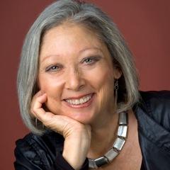 Sally Gelardin
